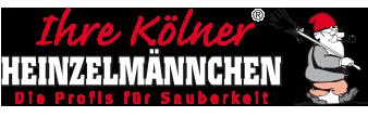 Gute Gebäudereinigung - Heinzelmännchen Gebäudereinigung Köln