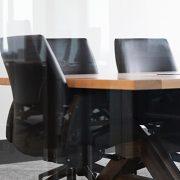 Büroreinigung - Ihre Kölner Heinzelmännchen